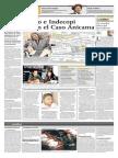 D-EC-15102011 - El Comercio - Política - pag 8