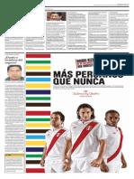 D-EC-19092011 - El Comercio - Especiales - Pag 7