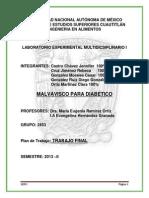 Informe Final (Reparado) (1)