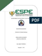 ProyectoTercerParcial Carrito Benalcazar Sandoval NRC2585 (1)