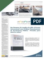 D-EC-08042013 - El Comercio - Especial - Pag 5