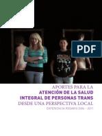 Trans Rosario