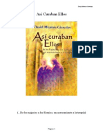 Asi_Curaban_EllosDaniel_MeuroisGivaudan.pdf