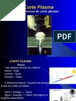 Plasma Manual