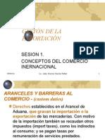 SESION 1 - CONCEPTOS DEL COMERCIO INTERNACIONAL.ppt