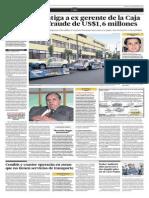 D-EC-12032013 - El Comercio - Lima - Pag 6