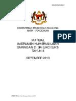 MNLSK_S2_T3_2013
