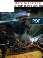 victory to anarchy - AAP.pdf