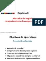 Kotler Marketing PPT06