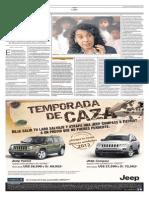 D-EC-16022013 - El Comercio - Lima - Pag 16