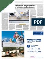 D-EC-16082013 - El Comercio - Lima - Pag 17