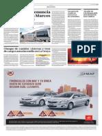 D-EC-16082013 - El Comercio - Regiones - Pag 19