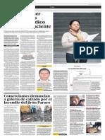 D-EC-19072013 - El Comercio - Lima - Pag 8