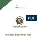 Ejer_Cuaresmales2014.pdf