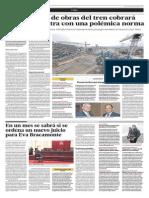 D-EC-22082013 - El Comercio - Lima - Pag 10