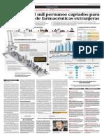 D-EC-24062013 - El Comercio - Tema del Día - pag 2