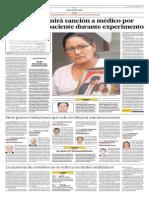 D-EC-24062013 - El Comercio - Tema del Día - pag 4