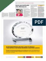 D-EC-24062013 - El Comercio - Tema del Día - pag 5