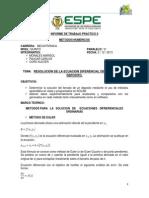 llenado_deposito_metodos_1