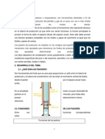 207539996 Informe Packers Docx (1)