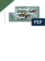 Antologia Flash Sc3 - 4