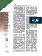 Lulo Perfil de Producto.cci