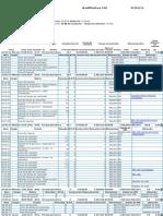 reporte 075.pdf