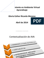 ACOMPAÑAMIENTO_ENTORNO_AVA.pptx