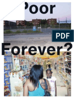Poor Forever? Connecticut's Ribbon of Hardship, Bloomberg Businessweek, July 9, 2012