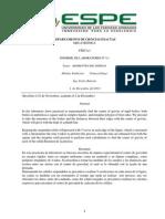 informe 4.1 inercia
