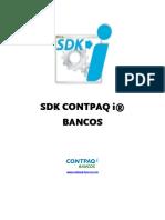 sdk contpaq i bancos_09-02-2012-11-46-12