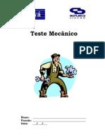 AVALIAÇÃO MECANICO E GABARITO.pdf