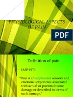 213170427-Pain-Physiology.ppt