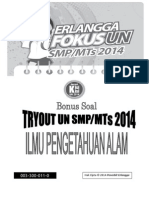 soal_tryout_ipa_smp_2014_