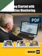 Condition Monitoring