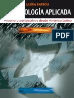 159946645-Bartoli-Antropologia-aplicada-Historia-y-persp.pdf