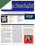 CampNewsletter_2.pdf