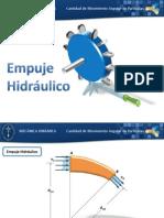Empuje_Hidráulico(1)
