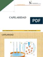CAPILARIDAD-2012-2.pptx