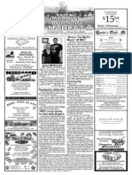 Merritt Morning Market 2568 - Apr 9