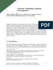 Ethnozoology Medicinal Animals Alves Chapter_Excerpt_001