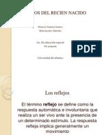 reflejosgretel-130403212332-phpapp01.pptx