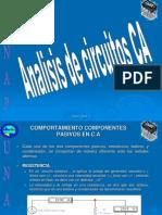 Cap1  Analisis circuitos