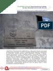 Protektorat Ukraina FO328 Stefan Kosiewski Druga Szwajcaria po zydosku, bez Alp i referendum; Komorowski, Swiecicki.pdf