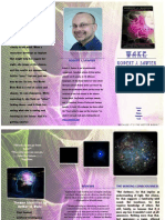 wake brochure pdf