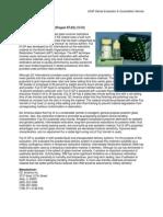 AFD-130402-099