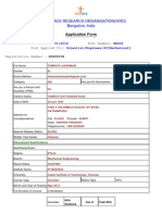 20209138 ApplicationForm