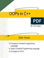 cplusplus-120212081511-phpapp01