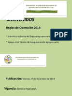 Expo Reg.ope Subsid y Apoy_2014