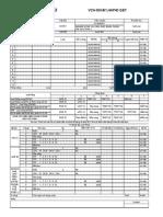 Bm-suh2-002-08 Heat Treatment Report 2 (Vch-skh51,Hap40 q&t)